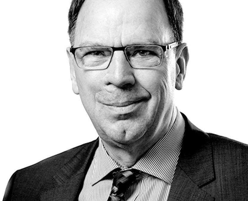 Bestyrelsen Jørgen Nørby