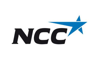 NCC er nyt medlem af Klimatorium