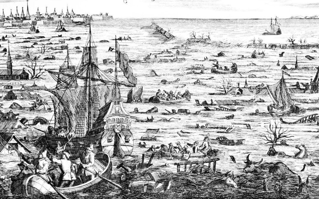 20. Klimahistorie-kulturhistorie