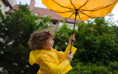 Børnenes klimamøde – vær med sammen med din klasse!