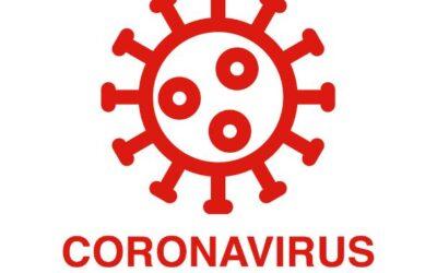 Klimatorium og Corona