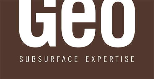 Klimatorium får nyt medlem – ingeniørfirmaet Geo