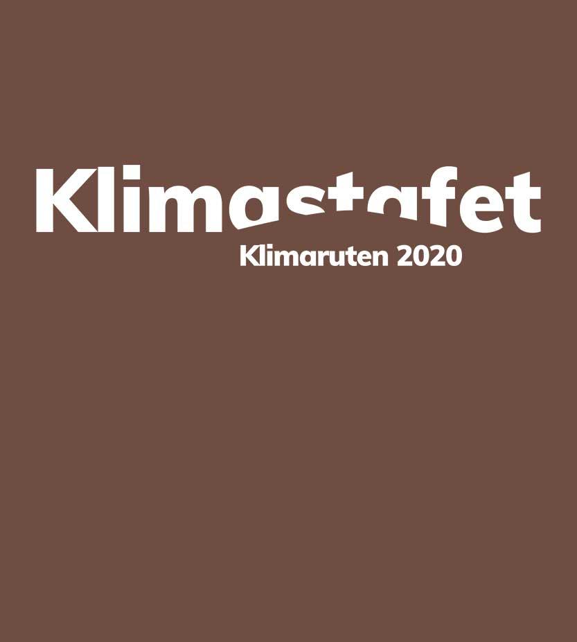 Klimastafetten