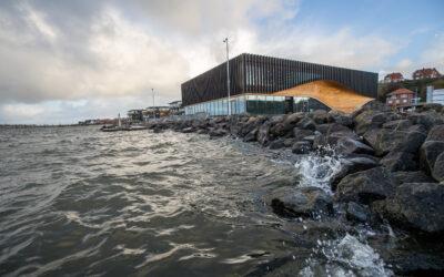 Foreningen Klimatorium afholder ordinær Generalforsamling d. 25. maj – se med via live-streaming!