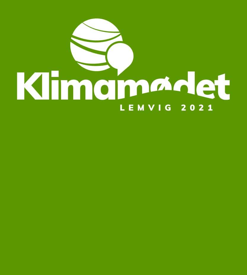 Klimamødet 2021