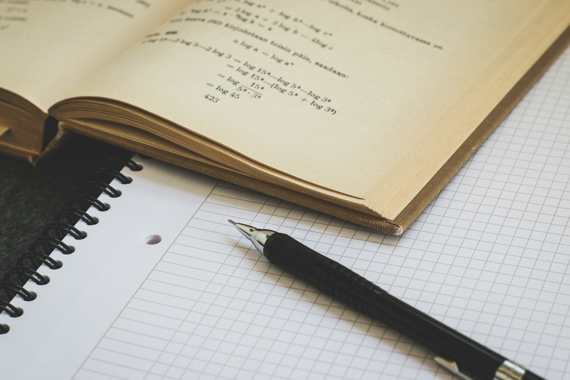 Projekt Praktiksamarbejde med forsyningsingeniørstuderende