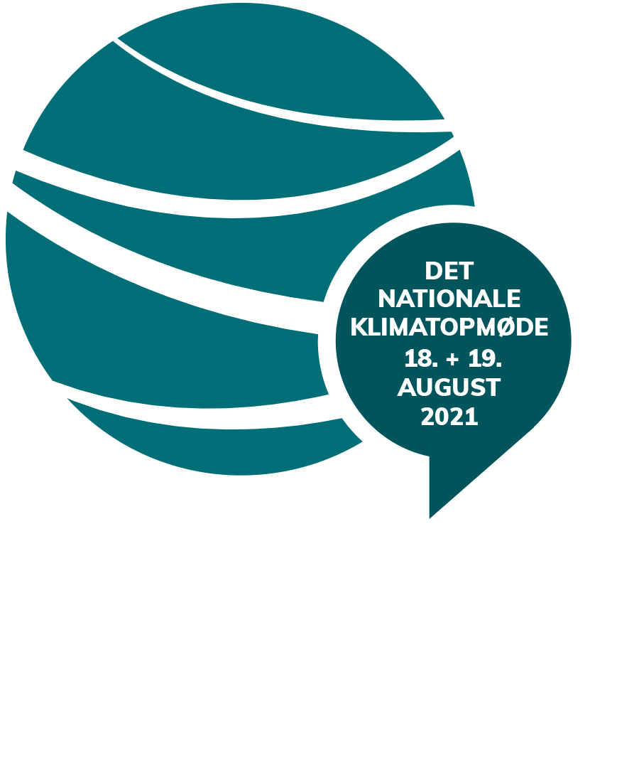 Det Nationale Klimatopmøde
